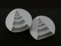 SHELL HALVES<br />